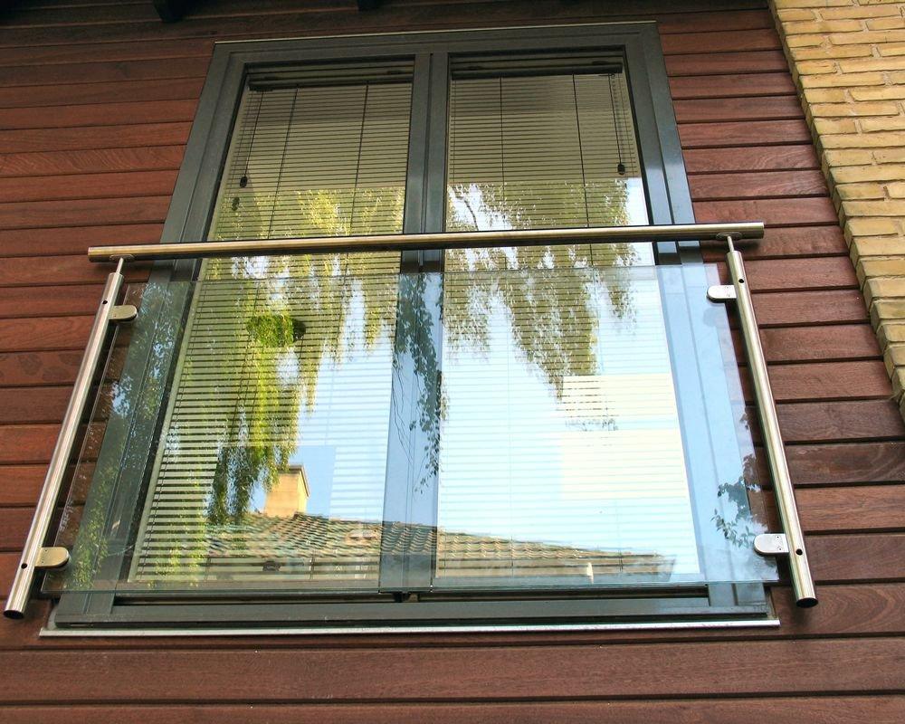 Купить окна, двери, установка балконов, продажа фурнитуры, д.